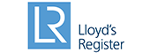 logo-lloyd s register